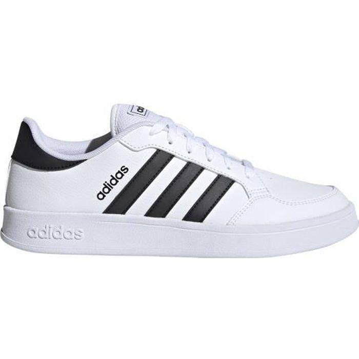Chaussures de tennis adidas Breaknet