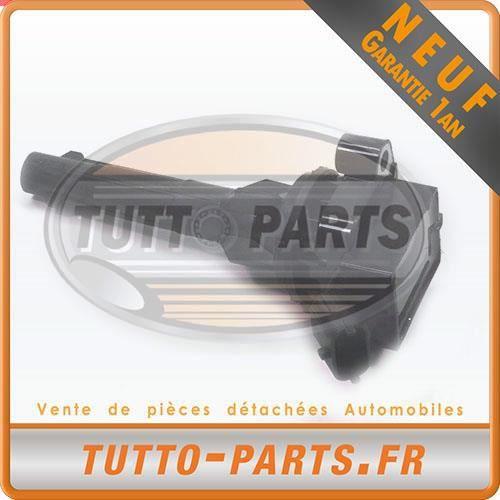 4x Bremi Bobine d/'allumage pour Citroen Peugoet Subaru vite Toyota Auris Avensis Celica