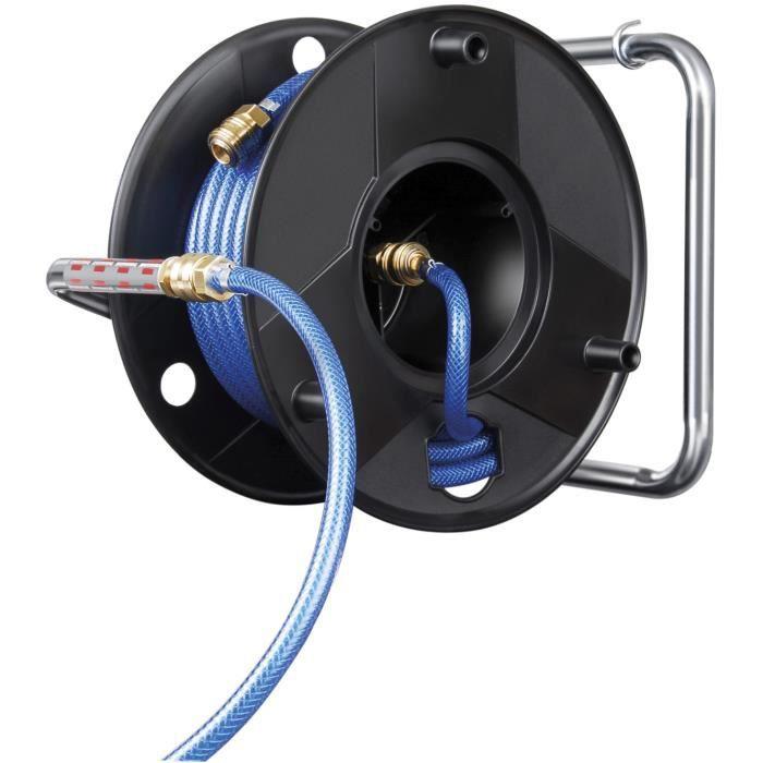 Bosch 2607002149 Tuyau 3 35 mm