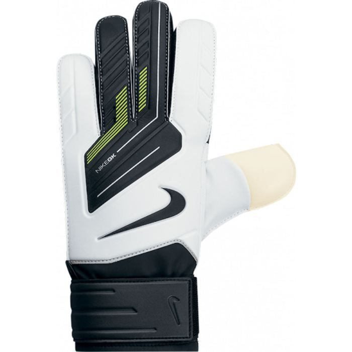 gants de gardien nike gk classic achat vente gant mitaine nike gk classic cdiscount. Black Bedroom Furniture Sets. Home Design Ideas