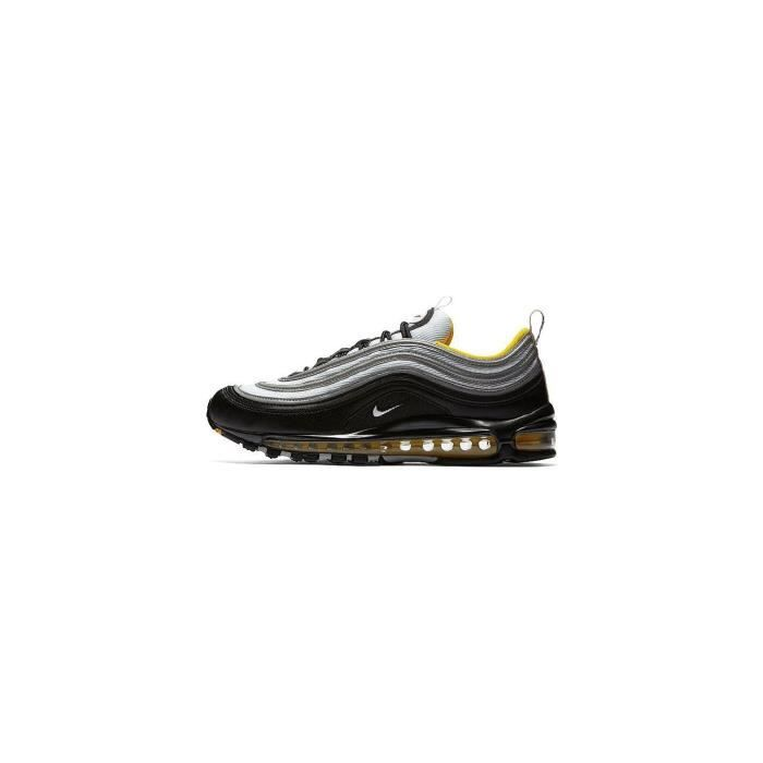 Nike Air Max 97 921826 008 AGE ADULTE, COULEUR NOIR