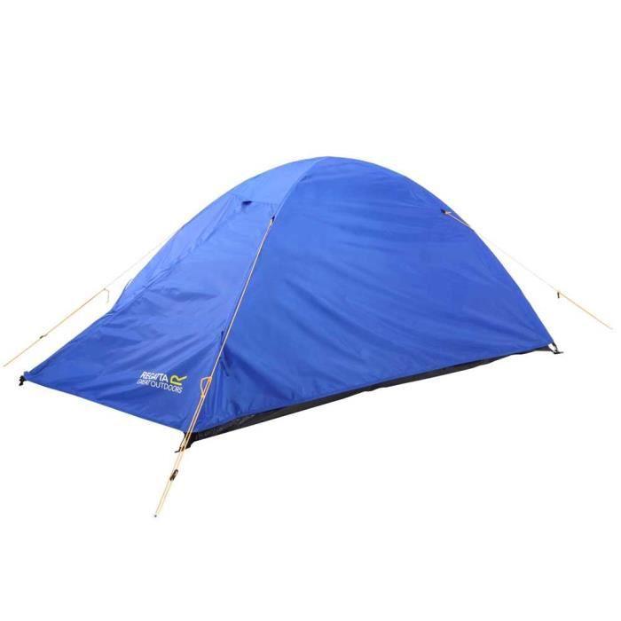 TENTE DE CAMPING Tentes Camping Regatta Zeefest 2