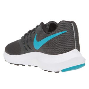 Homme Nike Running Cher Vente Chaussures Pas Cdiscount Achat xordCeB