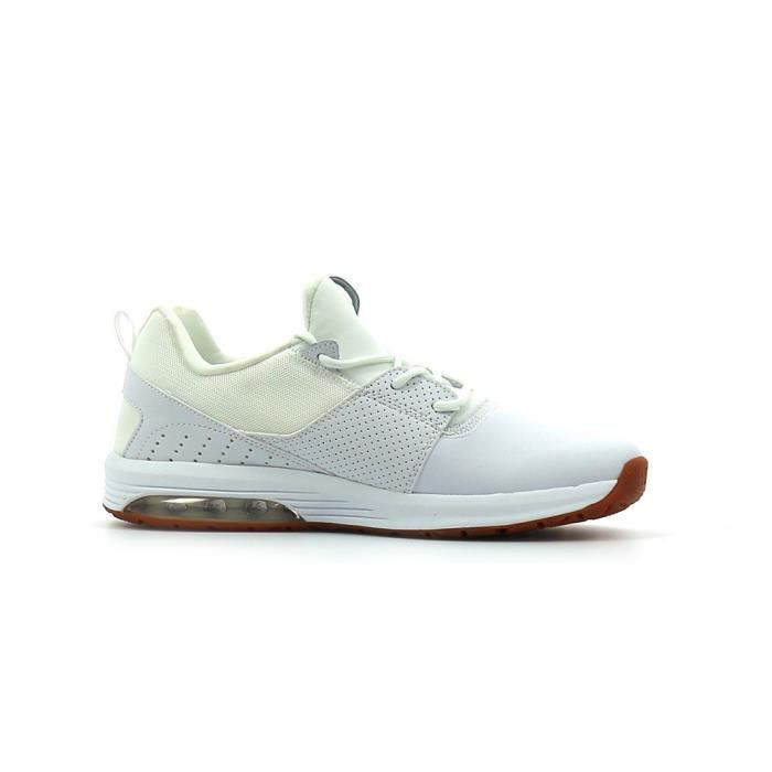 Baskets basses DC shoes Heathrow IA QtYpj9tPY
