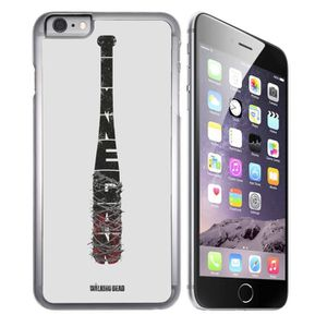coque iphone 8 kenny