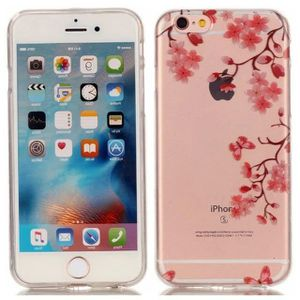 coque iphone 6 volumineuse