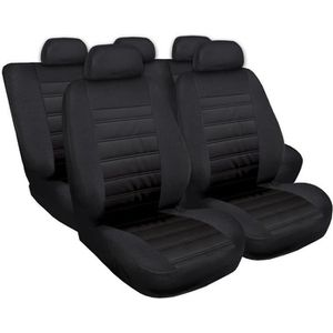 housse clio 3 achat vente pas cher. Black Bedroom Furniture Sets. Home Design Ideas