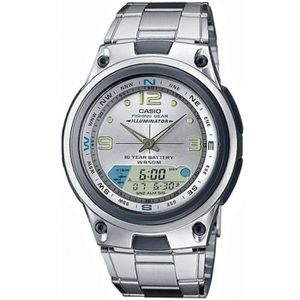 montre casio collection aqf 102wd 9bvef  iAcbV