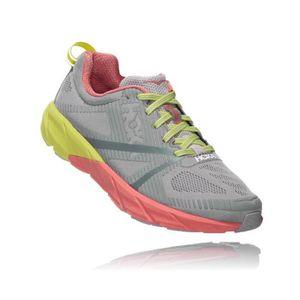 Messieurs Chaussures de Course Asics DS Trainer 23 Compétition