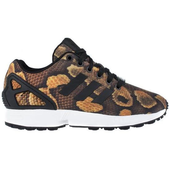 a1ca50974 adidas zx flux khaki - Code promo - www.sophie-passion.fr