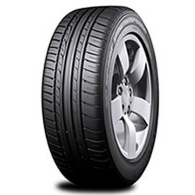 Continental 125 80R15 95M CST17