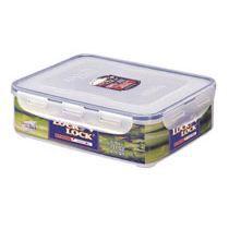 Boîte rectangulaire format bas 3.9 litres 29.2x…