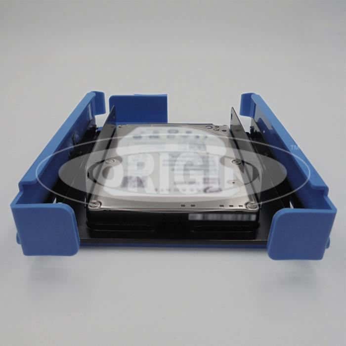 "Origin Storage Disque dur 3.5"" Interne 2 To Sata Sata"