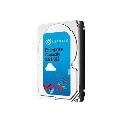 Seagate Disque dur St2000nx0273 2.5