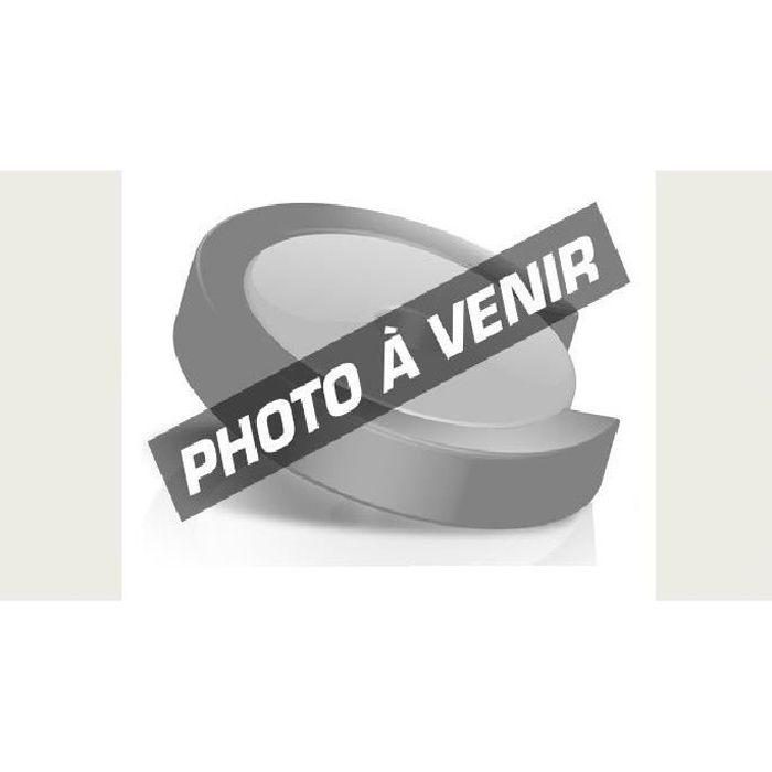 Tamron 100-400mm f/4.5-6.3 Di II VC USD Nikon - Téléobjectif à ouverture f/4.5-6.3 pour monture Nikon ( Catégorie : Objectif )