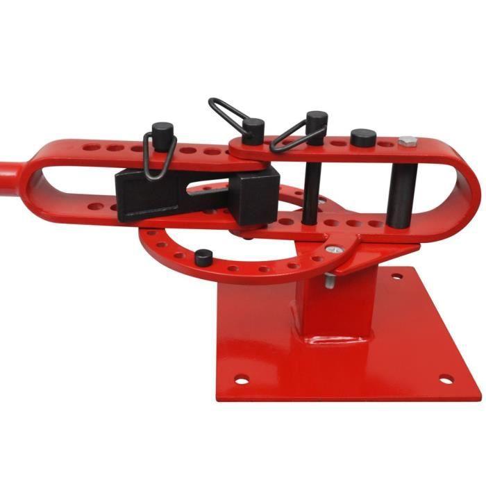 Pour adapter ONN aspirateur tubes d/'extension en plastique 32 mm x 460mm
