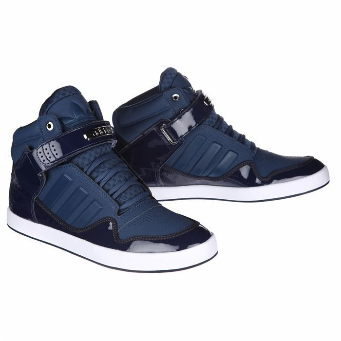 Chaussures adidas montant homme pas cher - Basket adidas montant homme pas cher ...