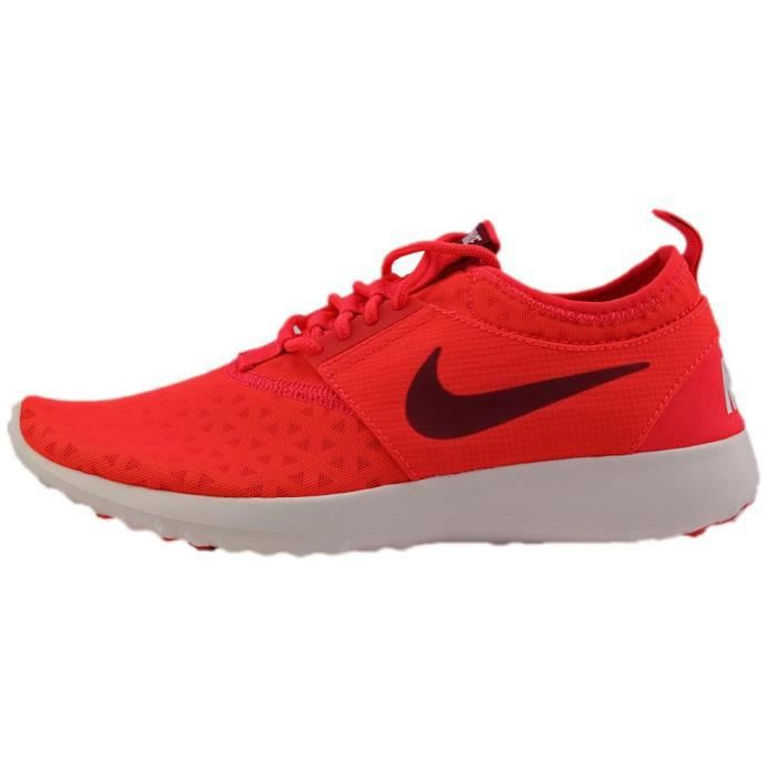 wholesale dealer a844a 3ca32 Nike Juvenate Synthétique Chaussure de Course
