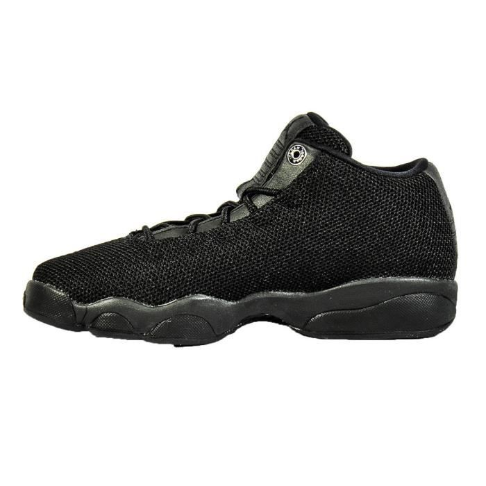 Basket Nike Jordan Horizon Low Junior - 845099-011