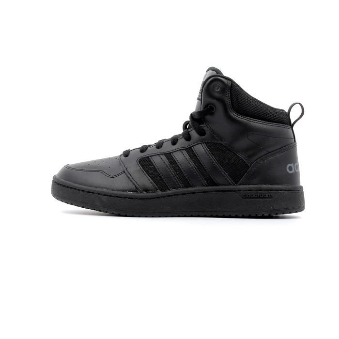 chaussures montantes adidas hommes