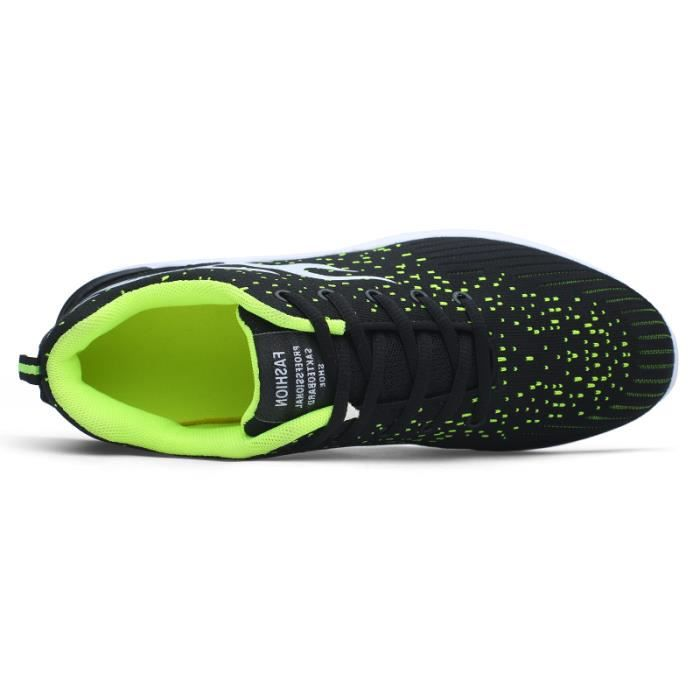 Running Chaussures homme pour confortable mode ddHfqa