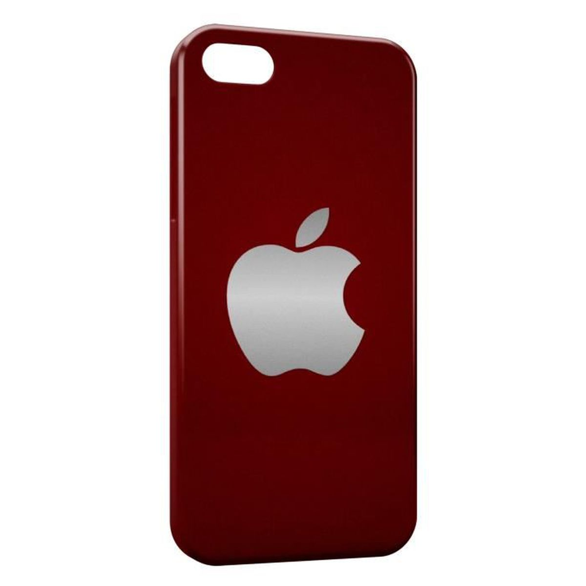 apple coque iphone 7 plus