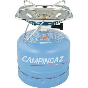 RÉCHAUD CAMPINGAZ Réchaud Super Carena R - 3000 W