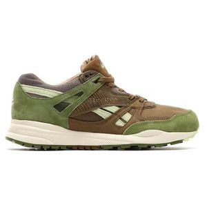 REEBOK Baskets Ventilator CN Junior et Homme