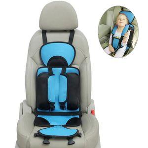 HOUSSE MATÉRIEL VOYAGE  EFUTURE Housse de siège-auto pour enfants taille S