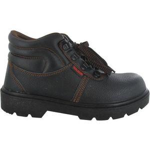 Jardin Chaussures Saliha Multi Clog Noir chaussures de loisirs Fermé Semelle intérieure taille 42