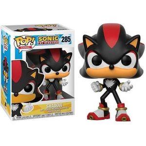 Vinyl-FunKo livraison gratuite! Sonic The Hedgehog-Docteur Robotnik POP