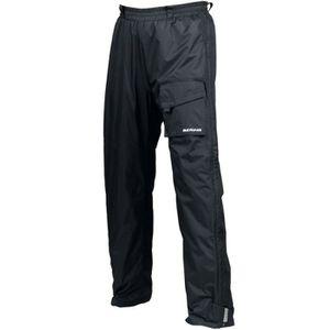 VETEMENT BAS Pantalon de pluie moto Bering CH…