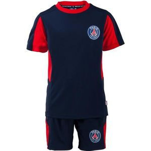 MAILLOT DE FOOTBALL Maillot + short PSG - Collection officielle PARIS
