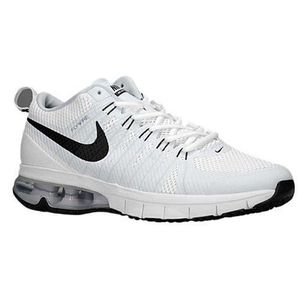 BASKET Nike Entraîneur Air Max Tr180 Cross M2U48