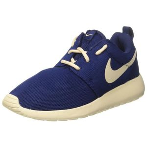 new product 44ea7 7841e BASKET NIKE roshe one pour femmes - 511882404 SUV10 Taill