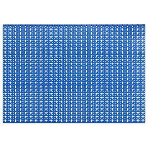 ETABLI - MEUBLE ATELIER 5 crochets pour panneau mural (nylon - droit 30…