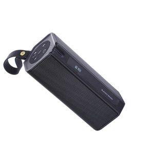 ENCEINTE NOMADE VSHOP® Enceinte extérieur portable bass bluetooth