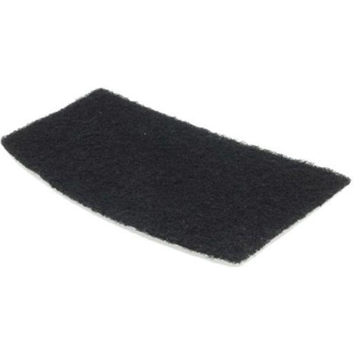 Filtre charbon - Friteuse - DELONGHI (54465)