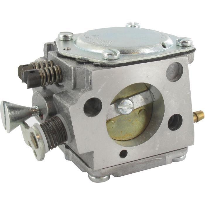 Carburateur HUSQVARNA 61 nouveau modèle & 268
