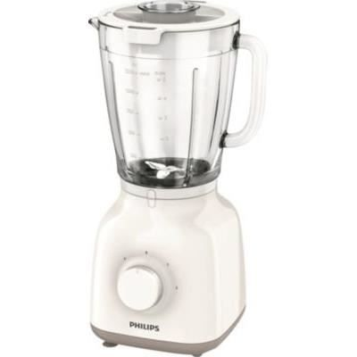 Philips Daily Collection HR2105-00 Blender