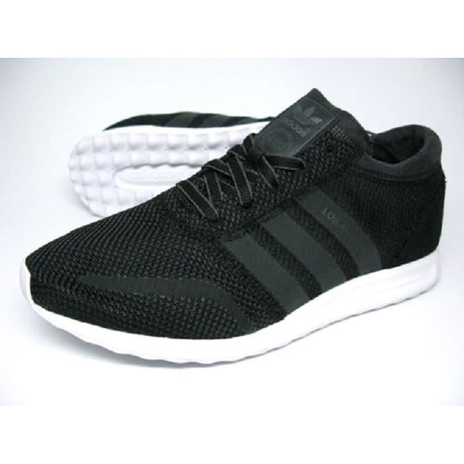 new style e381a d7f9e baskets adidas los angeles homme modele s42019 no