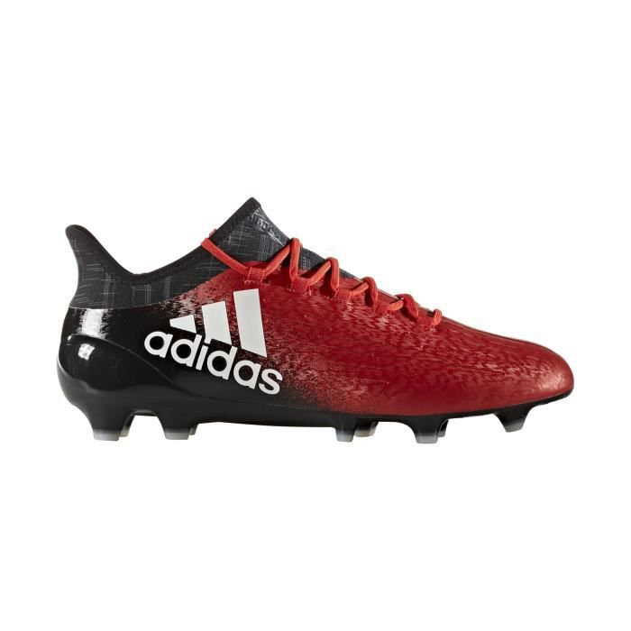 chaussures de foot adidas enfant