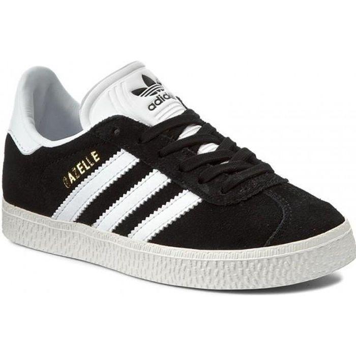 chaussure adidas enfant 31