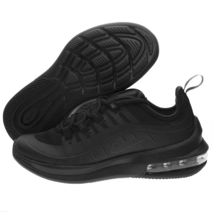 BASKET MULTISPORT Basket Nike Nike Air Max Axis (Ps)