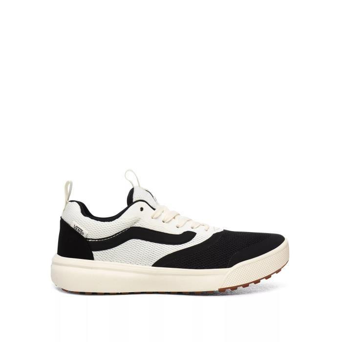 sneakers femme noir vans