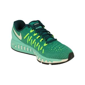 brand new f9143 d124a ... CHAUSSURES DE RUNNING Nike Femme Air Zoom Odyssey 2 Running Trainers  844. ‹›