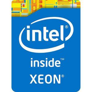 PROCESSEUR Intel Haswell Xeon E5-2640V3 Processeur 8 cœurs 2,