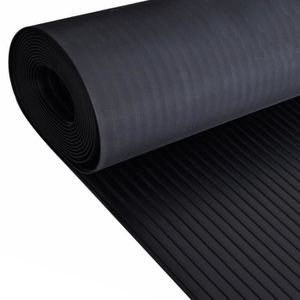 Carrelage antiderapant achat vente carrelage for Tapis protection sol cuisine