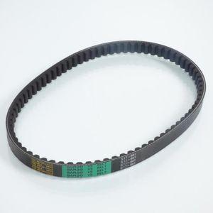 Renforcée Courroies trapézoïdales Fan Belt Courroies de transmission Honda SXR 50 MM