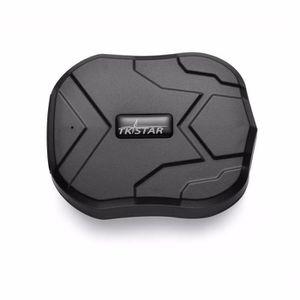 PACK GPS AUTO Mini Trackeur GPS